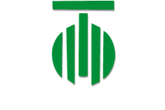 Knippenburg Armaturen