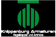 Knippenburg Armaturen