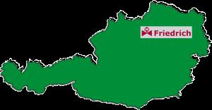 oesterreich-kontur_fribi