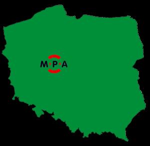 Polen-Kontur_MPA_300