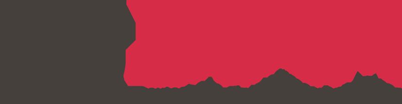 Diam_Logo_RZ_klein
